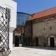 Muzeum Šumavy Sušice