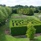 Centrum řemesel a bylinné zahrady Botanicus