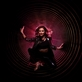 Ivana Korolová představuje svůj virtuální svět ve videoklipu Zona 200
