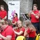 Celostátní festival základních uměleckých škol ZUŠ Open proběhne i letos ve volném termínu