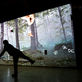 Čarovná výstava BLIK BLIK Tajuplný les