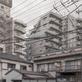 Galerie Jaroslava Fragnera vydává obsáhlou publikaci ke 100 letům vzájemné interakce japonské a české kultury a architektury a otevírá interiérovou část výstavy