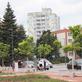 Město Orlová