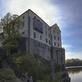 Orlík – blyštivý klenot nad Orlickou přehradou