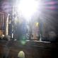 Gotické tvrze Kestřany