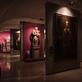 Prácheňské muzeum v Písku