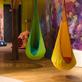 Sladovna Písek – galerie hrou