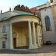 Prohlídky Prahy formou hry v mobilní aplikaci