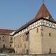 Město Budyně nad Ohří