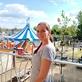 Zábavní park Krtkův svět