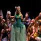 Divadlo Bez zábradlí zahajuje jubilejní 30. sezónu dvěma premiérami