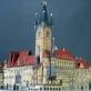 Muzeum hlavního města Prahy – Hlavní budova