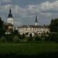 Do Moravské Třebové za aktivním vyžitím i relaxací
