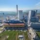 Elektrárna Ledvice – Informační centrum Skupiny ČEZ