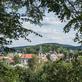 Město Šluknov - nejsevernější město České republiky