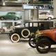 Škoda Muzeum v Mladé Boleslavi vystavuje téměř 500 exponátů z historie firmy