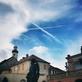 Zámek Klášterec nad Ohří