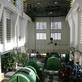 Vodní elektrárny Vydra a Čeňkova pila – Informační centrum Skupiny ČEZ