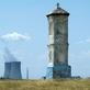 Jaderná elektrárna Dukovany – Informační centrum Skupiny ČEZ