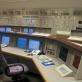 Jaderná elektrárna Temelín – Informační centrum Skupiny ČEZ