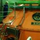 Vodní elektrárna Dalešice – Informační centrum Skupiny ČEZ