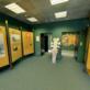 Informační centrum Vodní elektrárny Štěchovice – Informační centrum Skupiny ČEZ