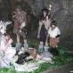 Zbrašovské aragonitové jeskyně
