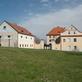 Muzeum Podblanicka, p. o.