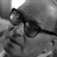 Žijící legenda filmové hudby a čerstvý držitel ceny Evropské filmové akademie Ennio Morricone slaví kulaté jubileum