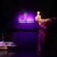 Periferie s hvězdným obsazením v libereckém Divadle F. X. Šaldy