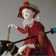 Umělecké panenky budou v Praze již podruhé