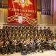První prosincový den zahájí Alexandrovci své historicky první vánoční turné v České republice