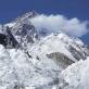 Poutavé vyprávění známého horolezce Radka Jaroše o peripetijích některých výstupů