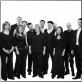 PKF – Prague Philharmonia přiváží dvacetiletý dirigentský talent zVenezuely a prvotřídní flétnistku z Francie; Ilyich Rivas a Magali Mosnier vystoupí tuto neděli v Rudolfinu