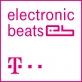 Electronic Beats pustí do prodeje další vstupenky
