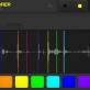 Electronic Beats představuje soutěž Yellofier Remix Contest – zremixujte do 28. února hudbu od Yello a vyhrajte automobil a lístky na festival Electronic Beats