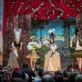 Olomouc zve na barokní slavnosti