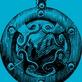 Kód Salomon stále útočí! Přijďte v červenci zachránit Ostravu před magickým talismanem a vyhrajte tablet.