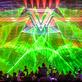Transmission hrdě odhaluje kompletní program a téma pro edici roku 2014.