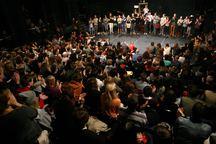 Velkolepá Noc divadel v DISKu a na DAMU