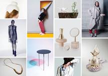 designSUPERMARKET představuje vystavující designéry pro rok 2014 a odhaluje hlavní lákadla programu