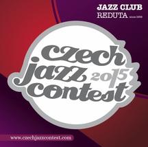 Reduta Jazz Club vyhlašuje CZECH JAZZ CONTEST 2015, soutěž mladých jazzových kapel a sólistů do třiceti let