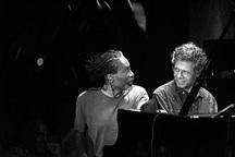JazzFestBrno vytahuje další vysoké karty: Po McFerrinovi, Coreovi a Reeves ohlásil i nominanta na Grammy Hersche a hvězdy nastupující generace