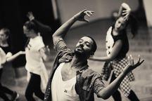 Tancujte naplno s Yemim AD! Po 5 letech hledá profesionální tanečníky do své skupiny