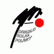 Divadlo Bolka Polívky zahájilo 22. sezonu husitskou komedií TVRZ. A co dalšího se chystá?
