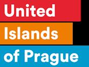 Festival United Islands v červnu opět rozezní Prahu hudbou, své lokace chce rozšířit o Žofín, Petřínské sady a park Portheimka