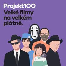 Co chystá Projekt 100 pro rok 2016?
