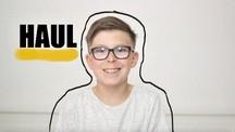 Kdo na youtube káže o módě a líčení?  5 youtuberek a 1 bonus