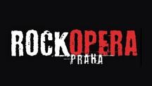 RockOpera Praha - První divadlo nejen pro rockery