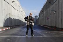 Světoznámý fotograf Josef Koudelka osobně uvede svůj filmový portrét - v kinech od 5. ledna